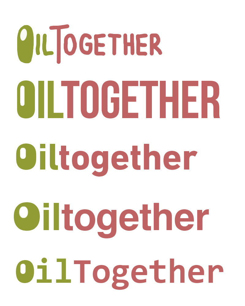 OILTOGETHER-BOZZE-DRAFT-LOGO