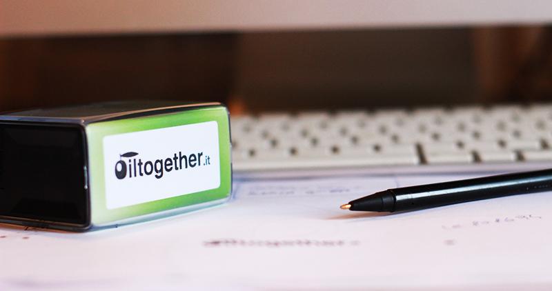 oiltogether logo photo