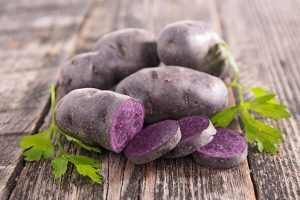 patate-viola 6