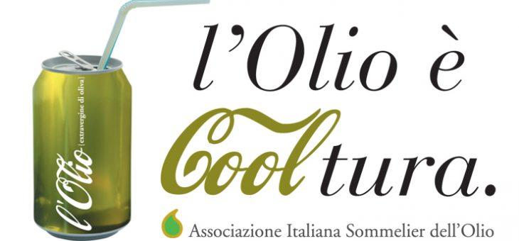 COME DIVENTARE SOMMELIER DELL'OLIO. Intervista a Daniele Rigillo, presidente Fondazione Italiana Sommelier Lombardia