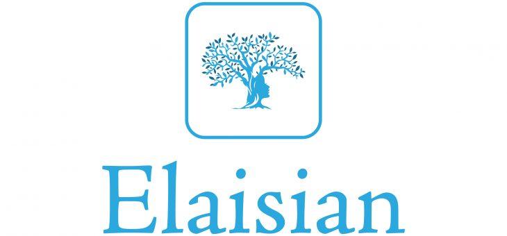 ELAISIAN Migliora la tua produzione di olio di oliva. Scopriamo questa promessa italiana del FOODTECH