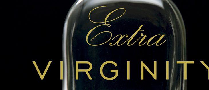 Extravirginity
