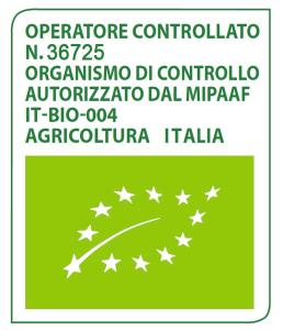 logo-bio-258x300