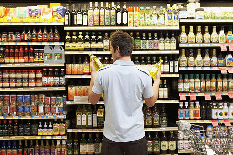 supermarket-tmc-data-scadenza