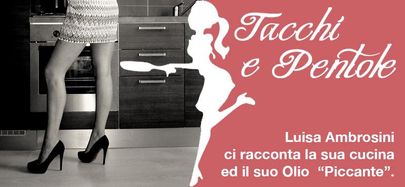 copertina-oiltogether-tacchi-e-pentole