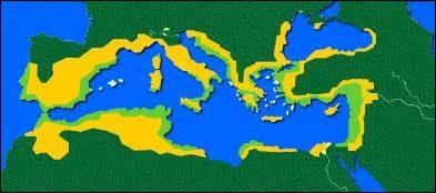 area-diffusione-olivo
