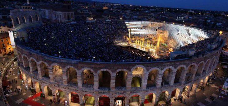 UNA GIORNATA INTERA AL VINITALY 2019 E SOLAGRIFOOD – PERCORSO  ITINERANTE (a tratti…)