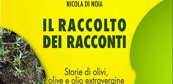 Il raccolto dei racconti un vero viaggio attraverso l'olivicultura italiana di eccellenza